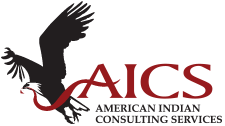 American Indian Consulting Services